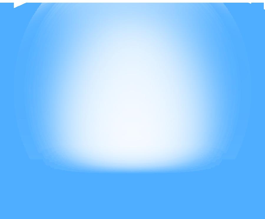 Led Tuna Blue A160we Kessil Lights PkwO8n0